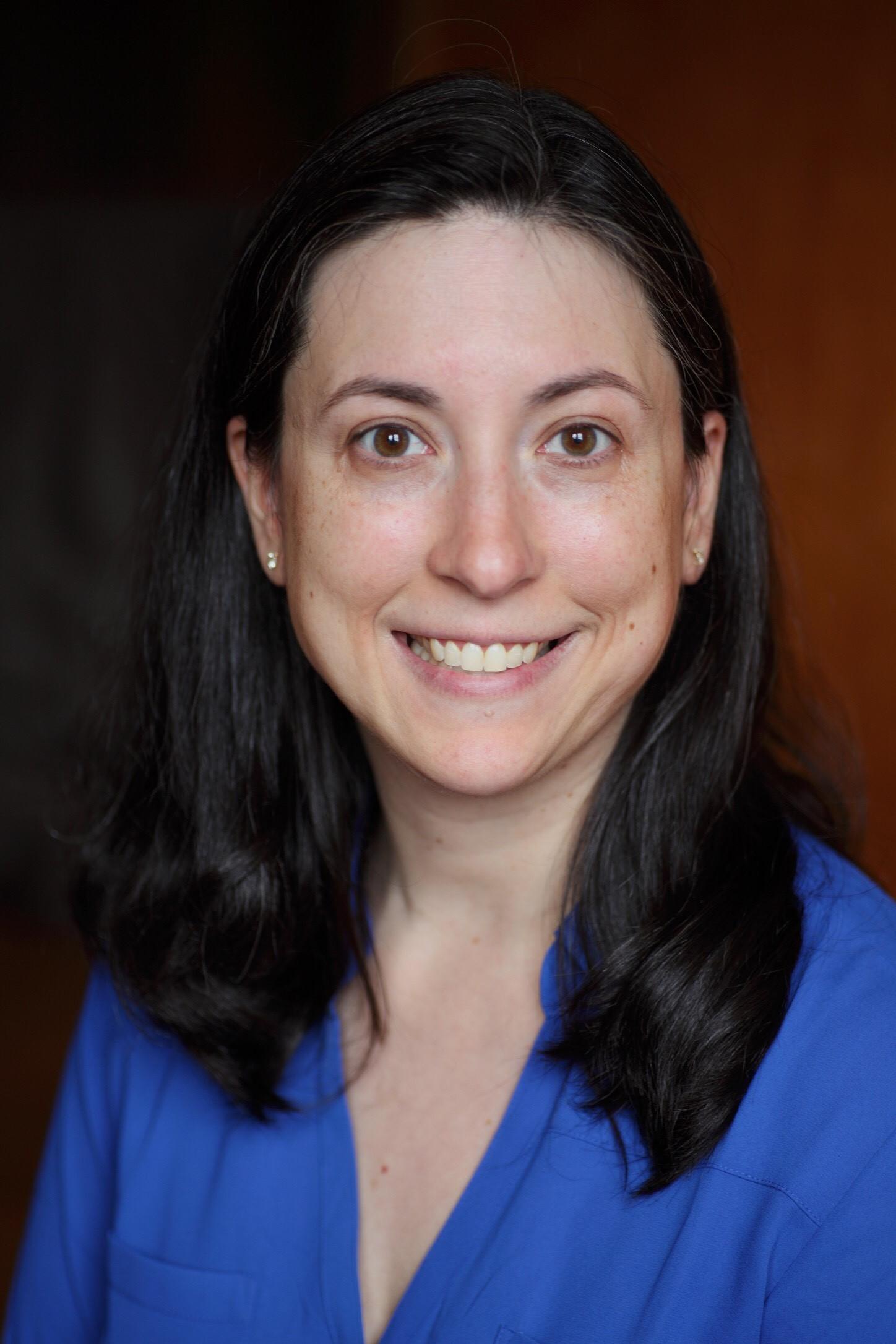 Lindsey McPherson