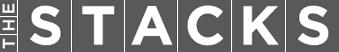 logo_stacks