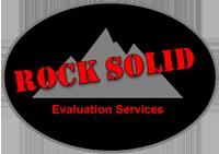rock-solid-logo