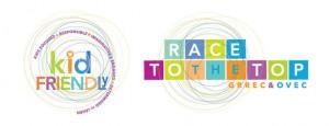rttp-logos